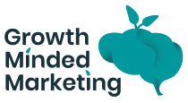 Growth Minded Marketing